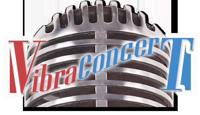 VibraConcert